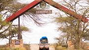 best-serengeti-safari