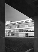 Haringey Civic Ctr 1958 | 3