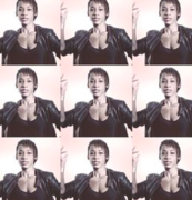 Harriet Macauley, Multiplicity