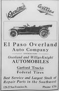 Overland Auto 1915 (2)