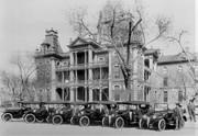 1915 - 1916