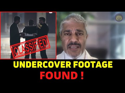 We have UNDERCOVER FOOTAGE  IT'S TIME TO MAKE THIS PUBLIC  |Dr Rashid Buttar|
