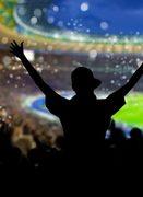Soccer 10 - Best travel & kids Soccer Club in West Bloomfield, Farmington, Novi, Commerce Township & Orchard Lake Michigan