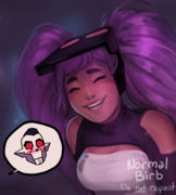 Entrapta version 1
