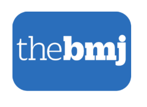 Our letter to the BMJ