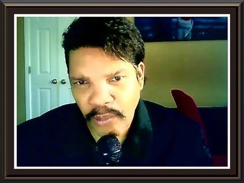 "Anthony Flake Live ""Tribulation"""