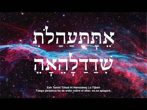 Kabbalah Disolviendo los bloqueos de nuestra vida Maestro Albert Gozlan