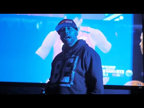 Confucious - Limelight (2020 Official Music Video) (Prod. By Pa. Dre) (Dir. By DTHfilms)