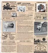 coffeeclutch1