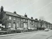 65-85 Park Road, Crouch End,1974