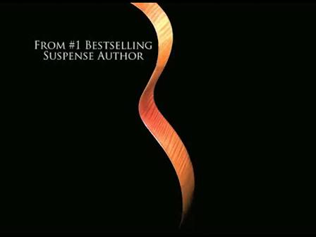Double Minds Terri Blackstock Book Trailer