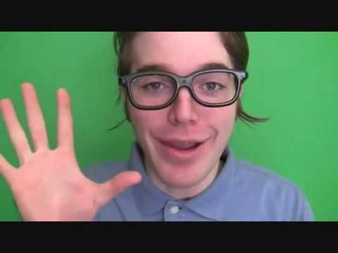 Let's Frame Shane Dawson (parody song)