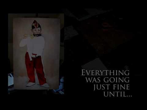 Along Came A Fifer - book trailer 2