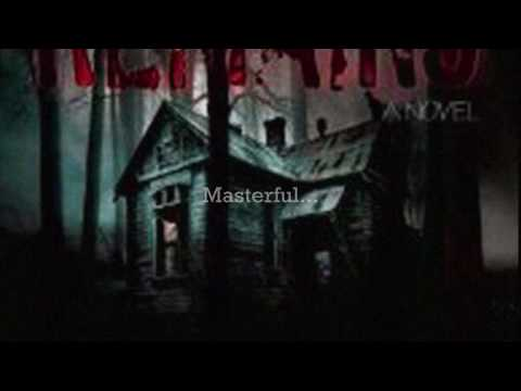 """Book Teaser """"The Remains"""" by Vincent Zandri"""