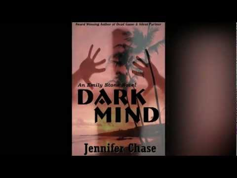 Dark Mind - An Emily Stone Novel