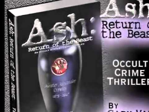 Ash: Return Of The Beast (Episode-3)