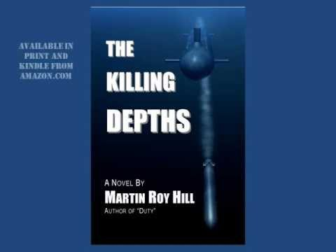 The Killing Depths