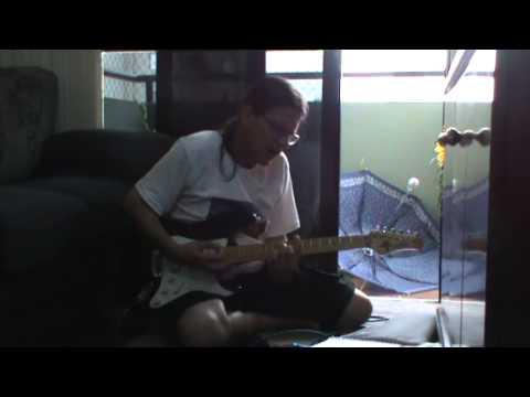 Etnocentria música e letra de Marcelo Moura Fortes