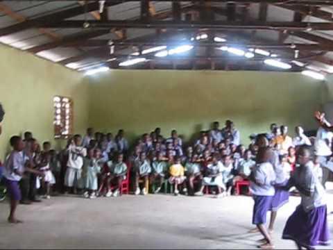 african school kids2