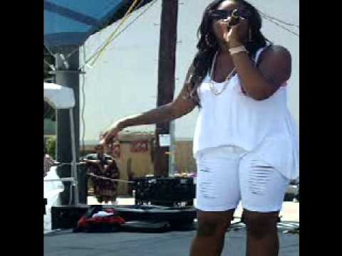 come see about me LIVE at Juneteenth in Los Angeles