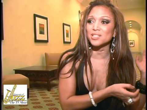 BBJazz NYE Chante Moore Elements Of Jazz TV
