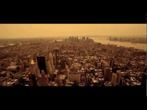 After Midnight: Timeless NYC (trailer)