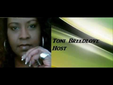 "Hot Topics Talk Radio - Thank You to Listeners (""Fatherless Sons & Daughters..."""