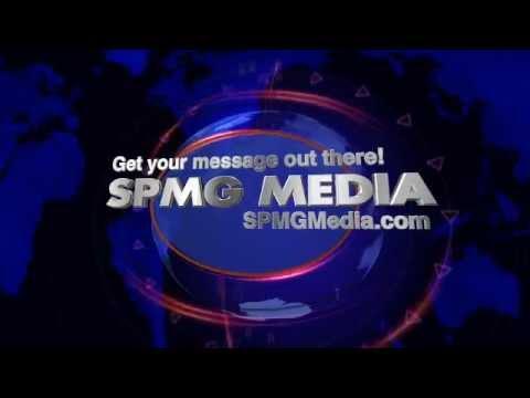 SPMG Media