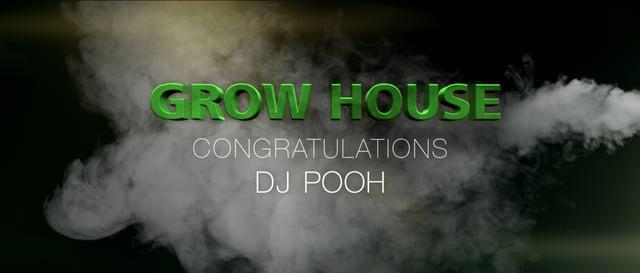 Grow House Premiere v2