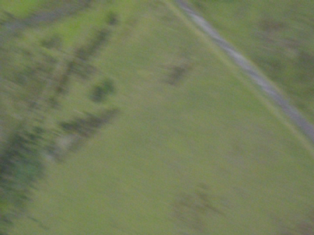 MM_UAV_aerial_vid_13Dec08b