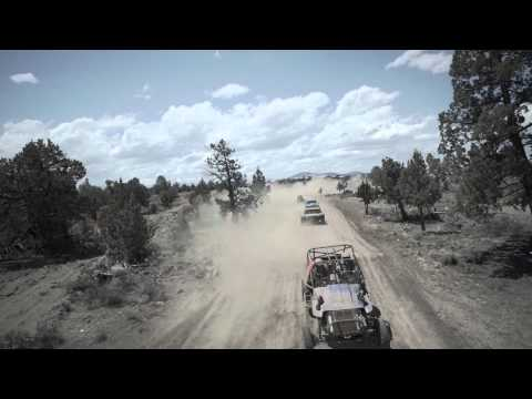 Central Oregon Off Road Racing with Trophy Trucks, UTV's, Tuff Trucks and Buggies