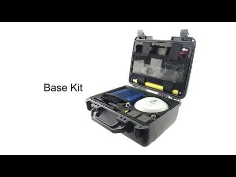 02_Base Kit Introduction