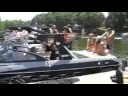 The HOLLYWOOD Summit Show's Wakeboard Trailer Teaser
