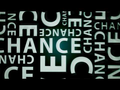 Chance: The Seattle Fashion Networking Event - Where the Art of Fashion Innovates