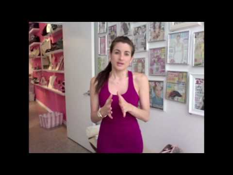 Summer Time Fuchsia -How to Wear