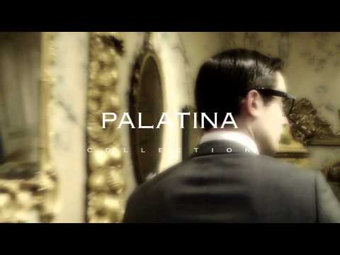Luxury Bags - Palatina Collection by Mark/Giusti