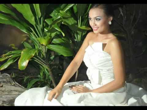Bridal's Photoshoot- Hair and Makeup by JOREMS