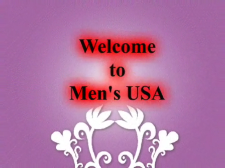 Men's Accessories From Mensusa