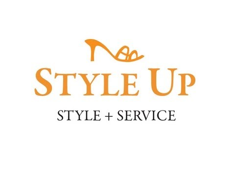 Style Up  |  Episode 1