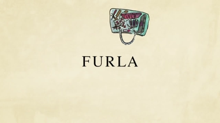 Furla @ Saks Fifth Avenue by Rebecca Moses