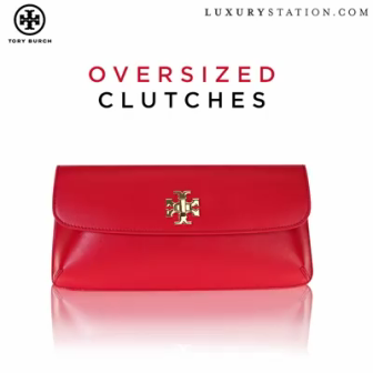 Latest Trendy Luxury Handbags India | Luxurystation.com