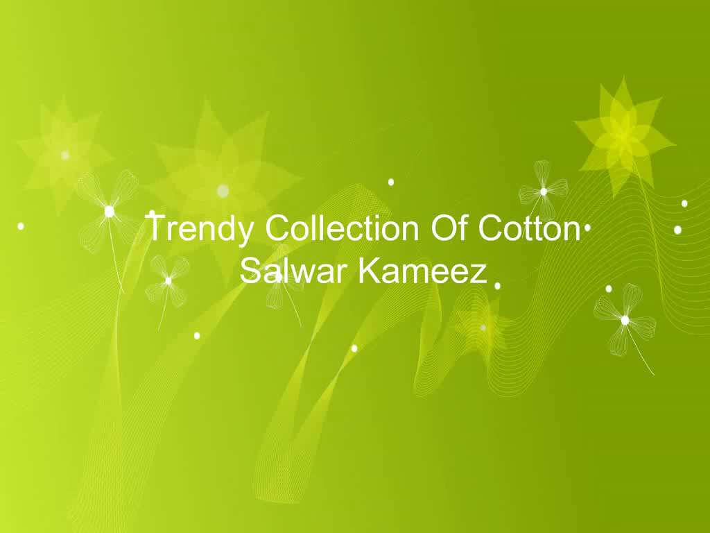 Trendy_Collection_Of_Cotton_Salwar_Kameez