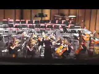 Mozart- Symphony No. 25