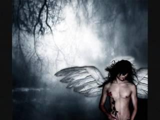 ♥ Meditando com os anjos-Angel( Era) ♥