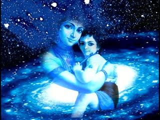 """Krishna""""s Love  Music by Krishna Das / Mere Gurudev"""