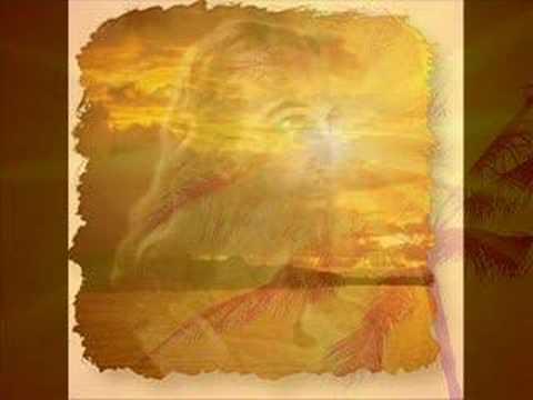 Salmo 23 aline Barros