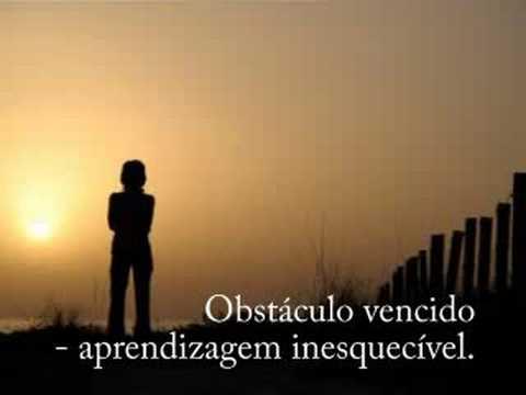 Conselhos- Divaldo Pereira Franco