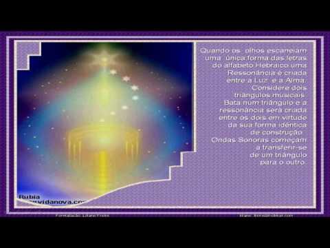 DNA Espiritual do Universo