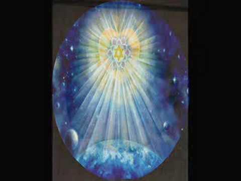 Oração da Luz