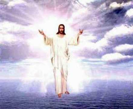 2ª Llave tonal del Maestro Jesús